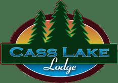 Cass-Lake-Lodge